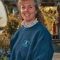 Heidi Kaster