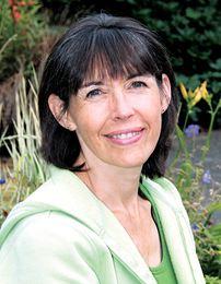 Wendy Tweten