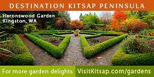 Visit Kitsap