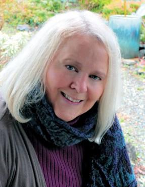 Debbie Teashon