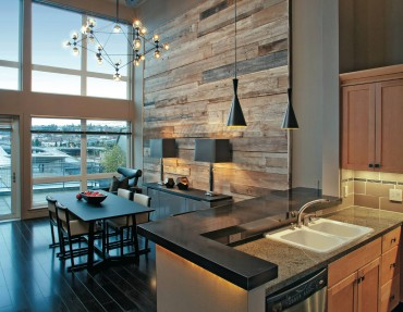 Modern Diningroom