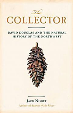 """The Collector"" by Jack Nisbet"