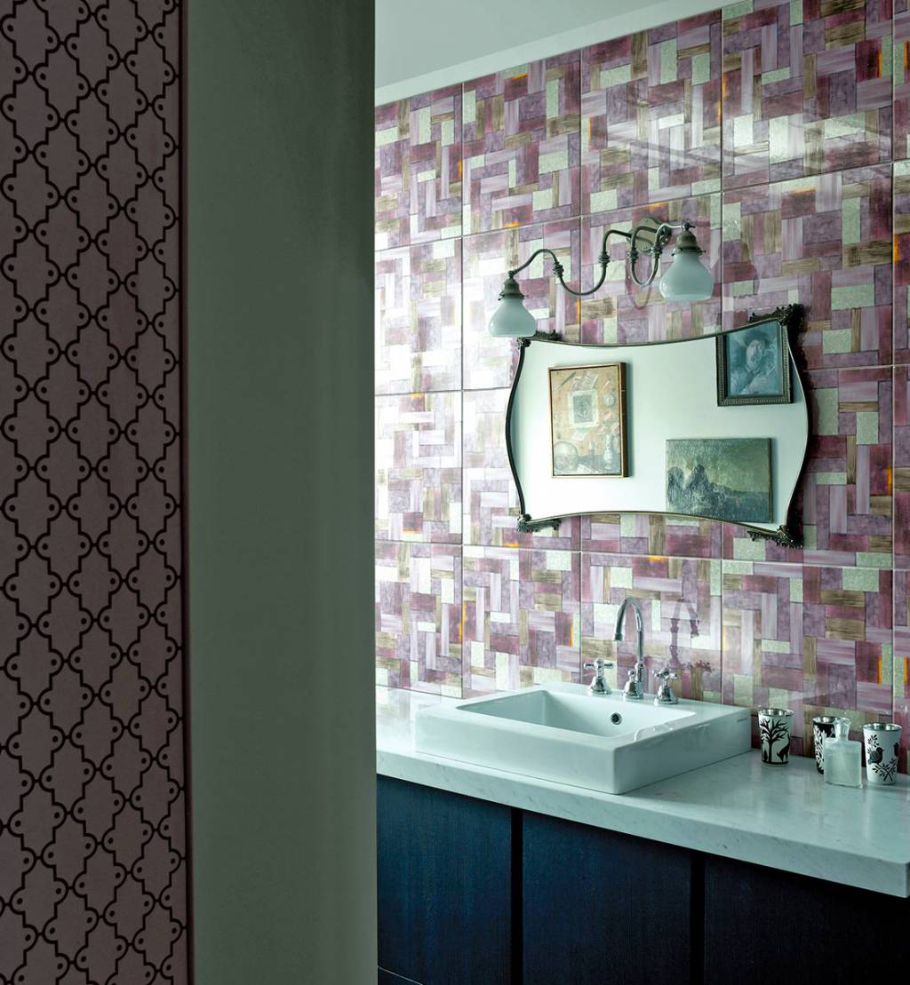 WSHG NET Pantone Color Of The Year 2014 Radiant Orchid The Home April