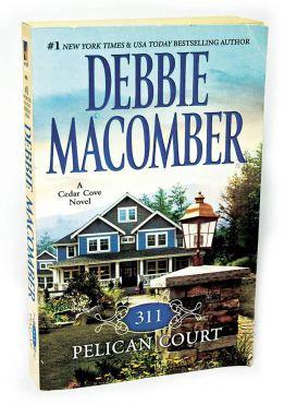 Debbie Macomber Pelican Court