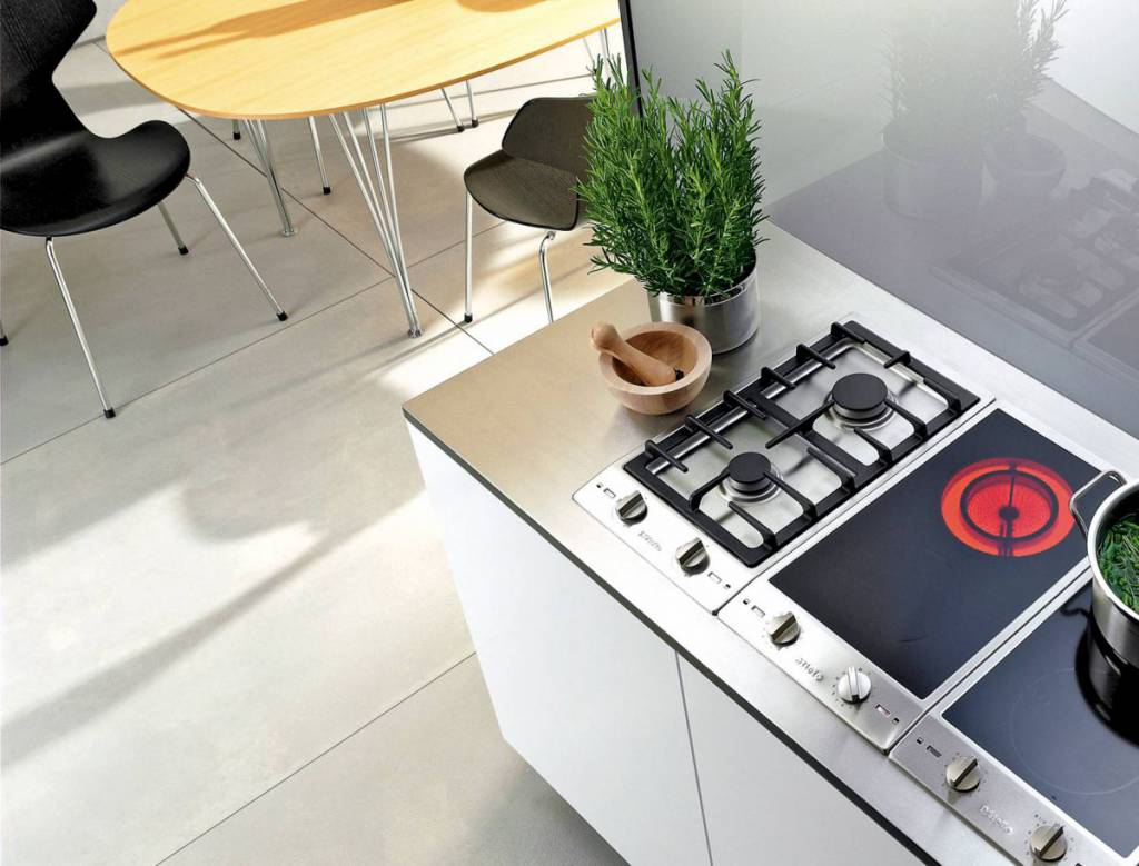 Hybrid Induction Cooktop Wshgnet Todays Appliance Options Tips On Selecting The Best