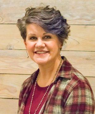 Judy Gates