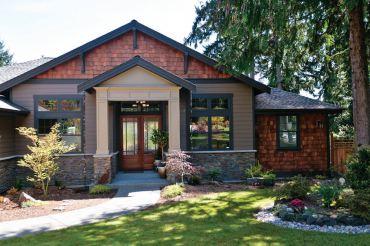 House Fire Gives Dreams A Clean Slate