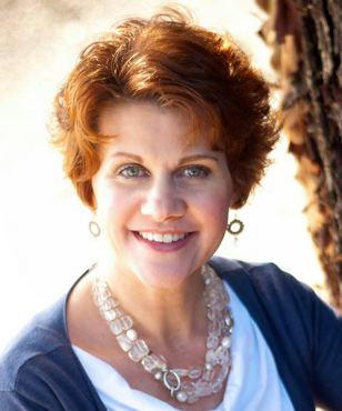 Judy Granlee-Gates