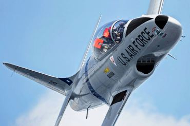 Wings & Wheels brings will bring classic cars, vintage warbirds, live music and food to Gig Harbor's Tacoma Narrows Airport for the fourth year in a row.