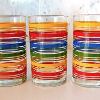 Drinking Glasses — Utilitarian Vessels That Deserve Our Respect