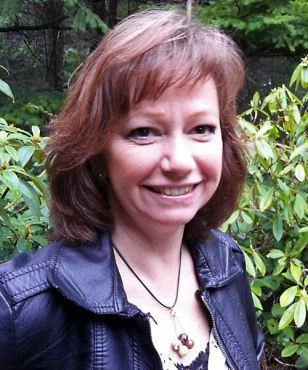 Kathy Haskin