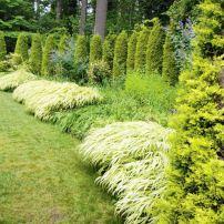 Heronswood Gardens