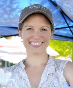 Elise Watness