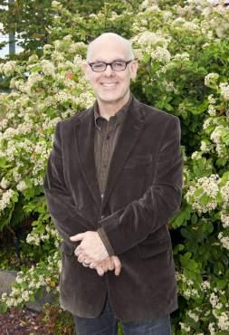 Larry Davis, 57