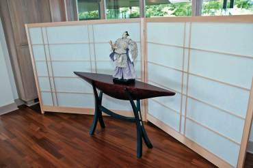 Achieving Zen
