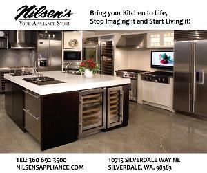 Nilsen's Appliance