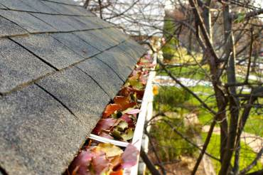 Projects to Consider Before Seasonal Changes