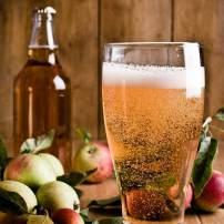 Gig Harbor's Cider Swig