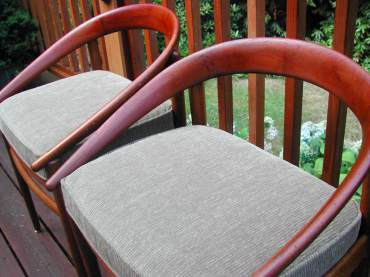 How to Select the Proper Seat Height for Best Comfort