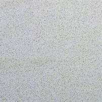 3-cm engineered stone