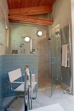 Electric Heated Towel Bars