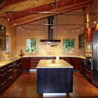 Much Ado About Countertops