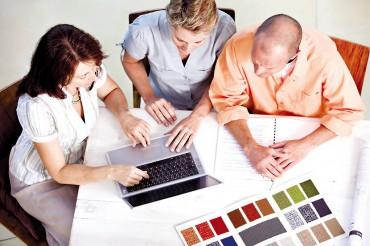 Hiring a Professional Designer Can Be Money Well Spent