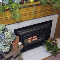 Savor the Season — Natural Decor and Fragrance