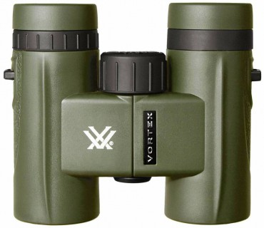 Choosing Optics For Any Season