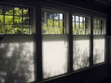 How to Fix Loose Cords in Honeycomb Shades