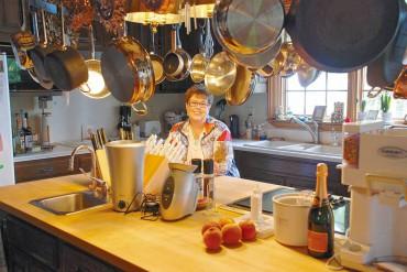 Debbie Macomber — Knitting Hope And Dreams