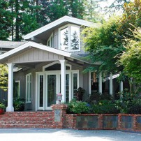Remodel a Home, Discover Your Passion