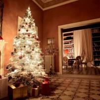 Christmas Home Prep