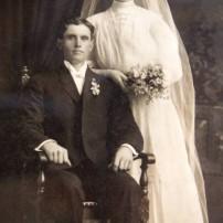 Windows to the Past — Ole and Ellen Kvinsland Farm