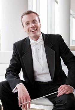 Wshg Net Blog Bainbridge Symphony Orchestra Showcases