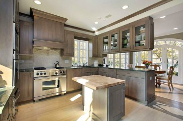 Fantastic Kitchen Remodel