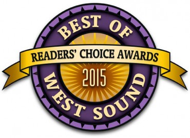 Best of West Sound 2015