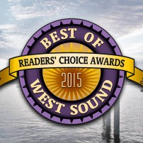 Best of West Sound