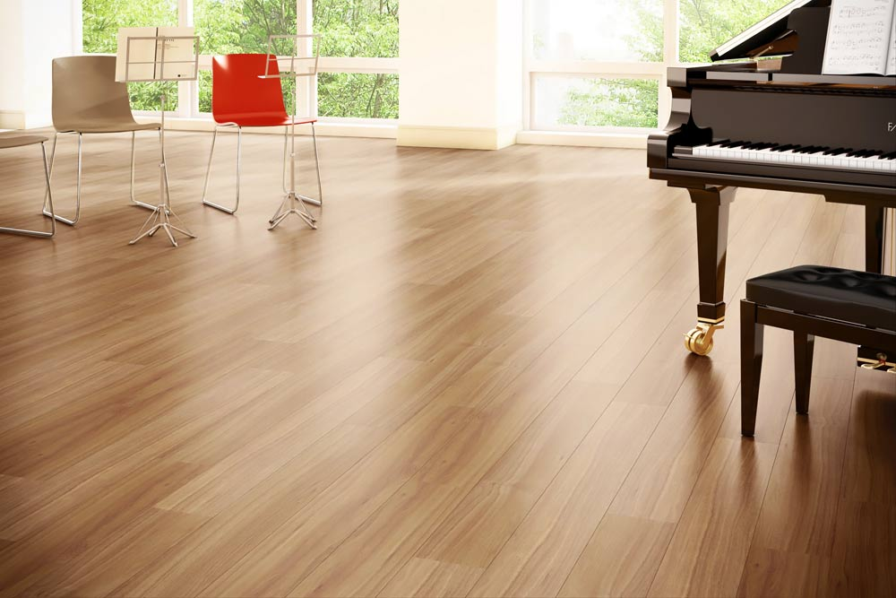Wshg Net Selecting The Right Flooring For Your Lifestyle