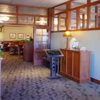 The Inn at Gig Harbor