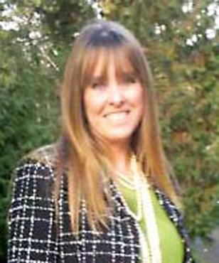 Connie LaMont