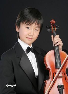 Shintaro Taneda
