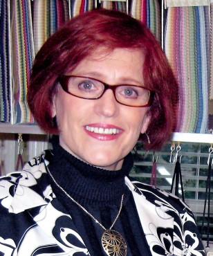 Laurajean Welch