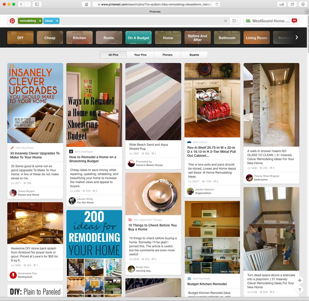 Wshgnet Blog Using Websites To Help Plan Your Building Or Pinterest Website Woodworking Plans Games also