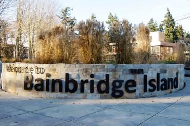 The Waypoint on Bainbridge Island
