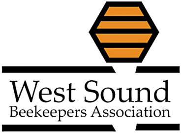 West Sound Beekepers Association