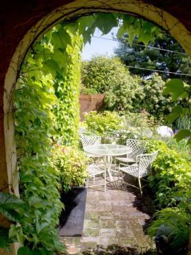 Andersen Gardens And Home