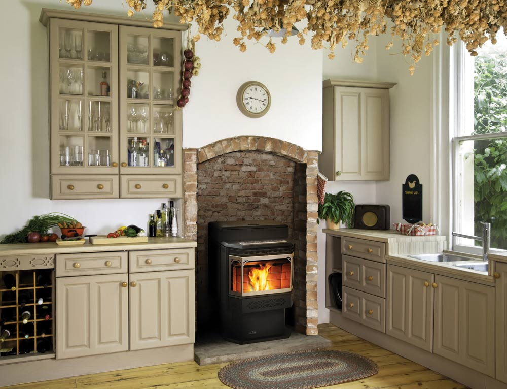 WSHG.NET | Cozy Up — Selecting the Right Fireplace for Your Home ...
