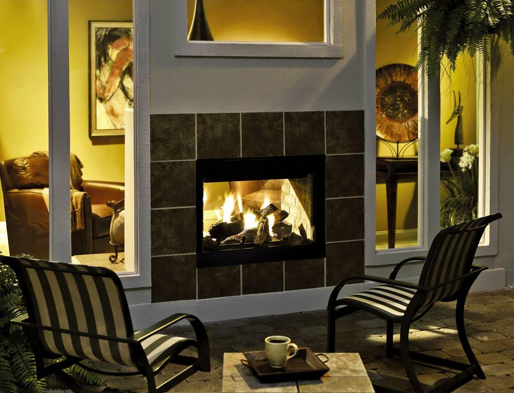 Cool Exterior Gas Fireplace Insert Fireplace Design Ideas Interior Design Ideas Jittwwsoteloinfo