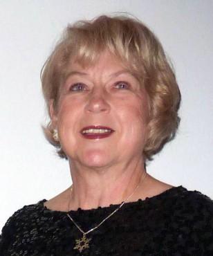 Millie Lindell